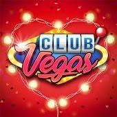 icono Club Vegas: Máquinas Tragaperras. Juegos de Casino