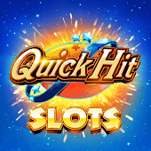 icono Quick Hit Casino - Máquinas Tragamonedas