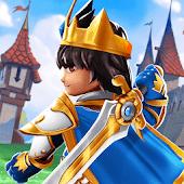 icono Royal Revolt 2: Guerra RPG - Clash de Estrategia
