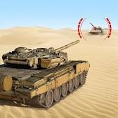 icono Juego de Tanques online Multijugador War Machines