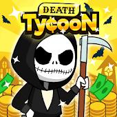 icono Idle Death Tycoon - Juego de Dinero Gratis
