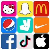 icono Logo Mania: Juegos de adivinar logotipos 2021