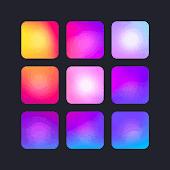 icono Drum Pads - Beat Maker Go