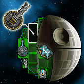 icono Space Arena: Galáctica Armada