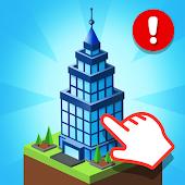 icono Tap Tap Builder