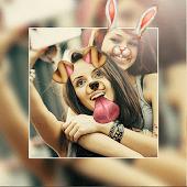 icono Editor de Fotos Picsa: Fabricante Collage de Fotos