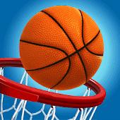 icono Basketball Stars