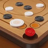 icono Carrom Pool: Disc Game