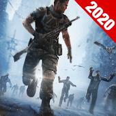 icono Juegos de Zombies: DEAD TARGET