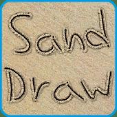 icono Dibujos de Arena - Sand Draw