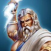 icono Grepolis