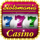icono Slotomania™: Maquinas Tragaperras de Casino Gratis
