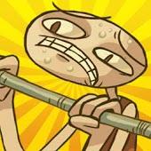 icono Troll face Quest Sports puzzle