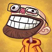 icono Troll Face Quest TV Shows