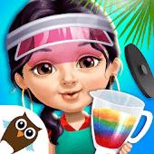 icono Sweet Baby Girl Summer Fun 2 - Juegos de verano