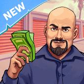 icono Bid Wars 2: Pawn Shop - Simulador de Subasta