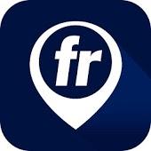 icono FincaRaiz - Venta y Arriendo de inmuebles