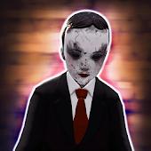 icono Evil Kid - El juego de terror