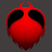 icono Thumper: edición de bolsillo