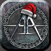 icono AnimA ARPG (2020)
