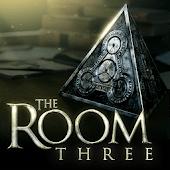 icono The Room Three