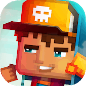 icono Createrria 2 craft your games!