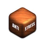 icono Antistress - juguetes para ti
