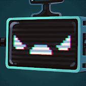 icono Despotism 3k (Despotismo 3k)