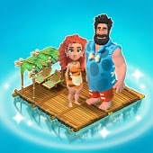 icono Family Island™ — Aventura de granja