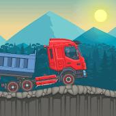 icono Best Trucker Lite