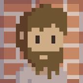 icono Virtual Beggar