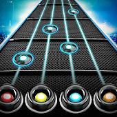 icono Guitar Band Battle