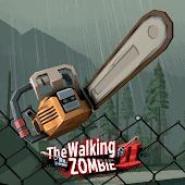 icono The Walking Zombie 2: Zombie shooter