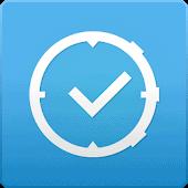 icono aTimeLogger - Time Tracker