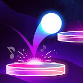 icono Beat Jumper: EDM up!