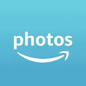 icono Amazon Photos