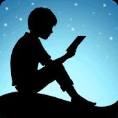icono Kindle