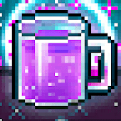 icono Soda Dungeon