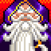 icono Soda Dungeon 2