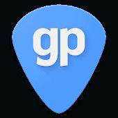 icono Guitar Pro