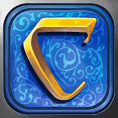 icono Carcassonne: El juego oficial-Losetas y táctica