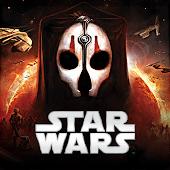 icono STAR WARS™: KOTOR II