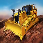 icono Construction Simulator 2