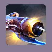 icono Sky Gamblers: Storm Raiders