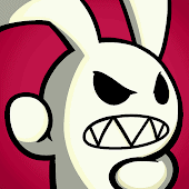 icono Skullgirls: RPG de Lucha