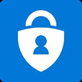 icono Microsoft Authenticator