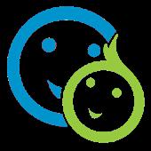 icono BabySparks - Actividades y Logros del Desarrollo