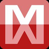 icono Mathway