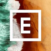 icono EyeEm - Cámara y foto filtros