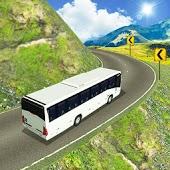 icono Bus racing: coach bus simulator 2020
